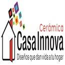 Ceramica Innova