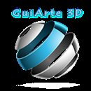 GuiArte3D Colombia
