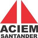 Asociación Colombiana de Ingenieros ACIEM Capitulo de Santander
