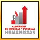 Comunidad de Empresas y Personas Humanistas