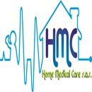 HOME MEDICAL CARE