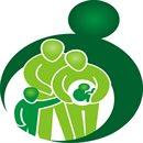 I.P.S. Consultorio Médico Familiar Especialistas en Seguridad y Salud en el Trabajo