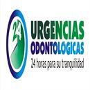Urgencias Odontológicas 24 Horas