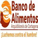 Banco Arquidiocesano de Alimentos de Cartagena