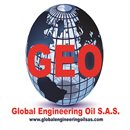 Global Engineering Oil S.A.S.
