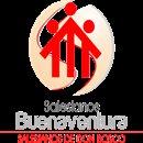 Salesianos Buenaventura