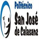 Politécnico San José de Calasanz - La Unión, Valle