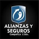Alianzas y Seguros Cía. Ltda.