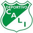 Asociacion Deportivo Cali