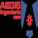 AEGIS INGENIERIA SAS