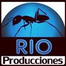 RIO Producciones Valle