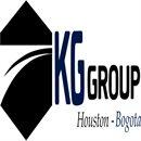 KG GROUP SAS