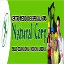 Centro Medico de Especialistas Natural Corp