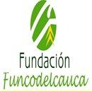 Fundacion Funcodelcauca