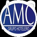 AMC OPERACIONES HOTELERAS