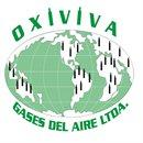 OXIVIVA GASES DEL AIRE LTDA