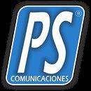 pscomunicasiones