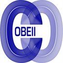 Corporacion Cobeii