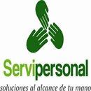 Servipersonal SAS