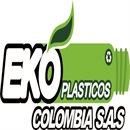 Ekoplasticos Colombia SAS