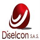 DISELCON SAS