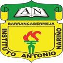 Instituto Antonio Nariño