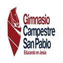 Gimnasio Campestre San Pablo