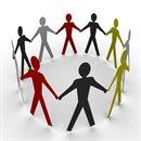 Asociacion De Servicios Integrales Para La Comunidad