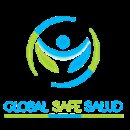 GLOBAL SAFE SALUD S.A.S