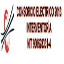 CONSORCIO ELECTRICO 2013