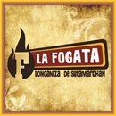 Restaurante La Fogata Sutamarchán