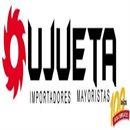 H UJUETA S.A.