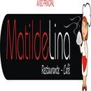 Matildelina