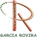 ESE HOSPITAL REGIONAL GARCIA ROVIRA