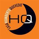 CASA HUMBERTO QUEVEDO CALI