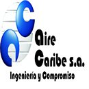 AIRE CARIBE S.A