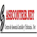 ASECONTRIB.NET