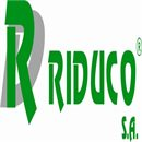 RIDUCO S.A