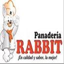 Panaderia Rabbit
