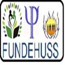 Fundacion para el desarrollo social con sentido social