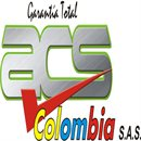 ACS COLOMBIA SAS