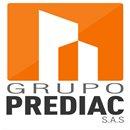 GRUPO PREDIAC S.A.S.