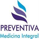 Preventiva ips