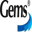 GEMS S.A.