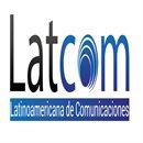 Latcom S.A.