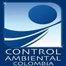 Control Ambiental de Colombia