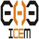 ICEM S.A.S