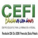 Fundacion CEFI