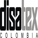 Distribuidora Textil de Colombia - DISATEX