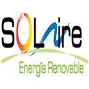 SOLAIRE SAS